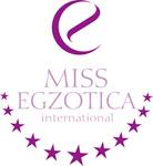 Miss Egzotica