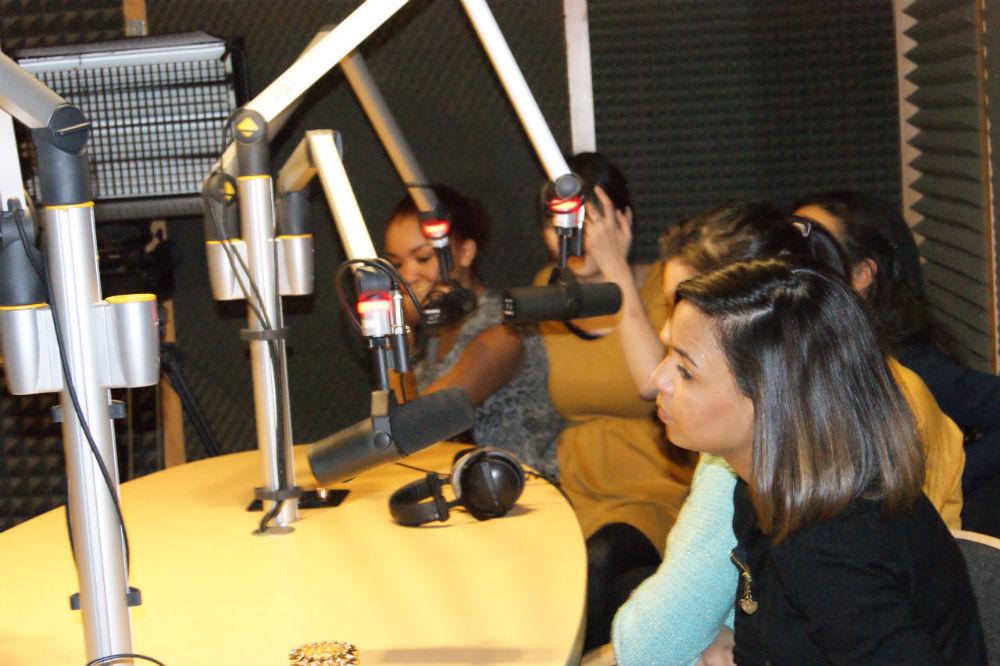 radio pin 2013