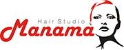 Manama_logo