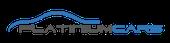 Platinium-Cars-logo