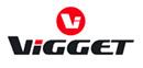 Vigget_logo