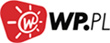 WirtualnaPolska_logo