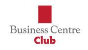 bcc_logos