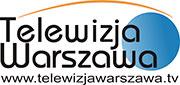 telewizjawarszawa_logo