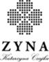 zyna_biale