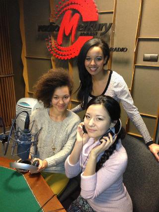 radio mercury_320x427