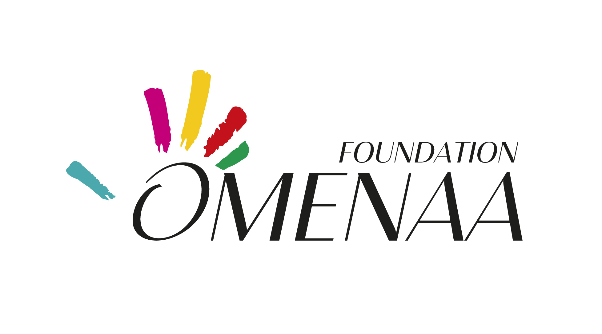 omenaa_foundation_logo