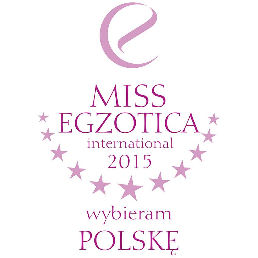 wybieram-Polske