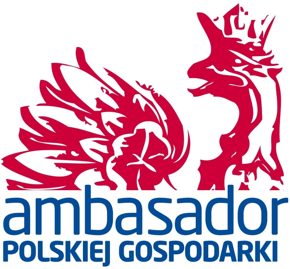 ambasador_logo